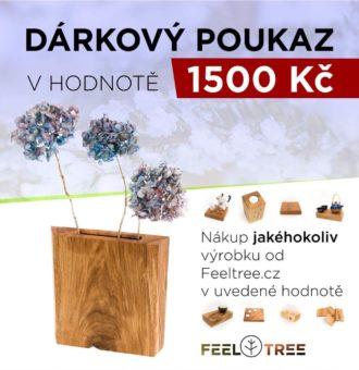 darkovy_poukaz_1500