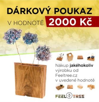 darkovy_poukaz_2000