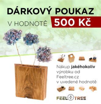 darkovy_poukaz_500